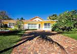 Location vacances Coral Springs - Cypress Harbor Retreat-4