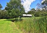 Location vacances Kiama - Mackays Road - Kangaroo Valley Escapes-1