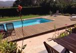 Location vacances Sollacaro - Residence I Casilari-1