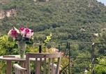 Location vacances Bézaudun-les-Alpes - Apartment The Sunflowers-2