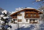 Location vacances Brunico - Backhof-4