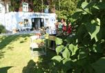 Location vacances Fladnitz an der Teichalm - Prenning's Garten-Kulturpension-2