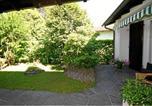 Location vacances Ascona - Appartamento Via Saleggi 10-1