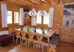 Location vacances Krimml - Chalet Windau-3