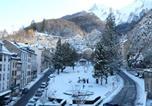 Location vacances Laruns - Résidence Gascogne-1