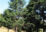 Location vacances Turrialba - Cumbres del Poas-1
