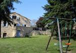 Location vacances Saint-Etienne-de-Boulogne - La Magnanerie-1