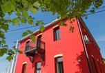 Location vacances Muggia - Apartment Mediterraneo-1