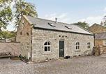 Location vacances Pateley Bridge - Orchard Cottage-1