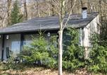 Location vacances Stavelot - Le Vieux Sart No 34-1