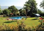 Location vacances Sansepolcro - Apartment Casa di Venere-4