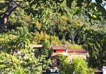 Hôtel Borgo a Mozzano - Le Stipe-1