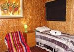 Hôtel Lima - B&B Wayra-3