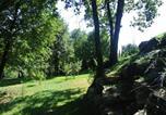 Location vacances Décines-Charpieu - A L'Orée du Bois-2