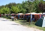 Camping Figline Valdarno - Camping La Chiocciola-4