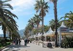 Location vacances Noli - Casa Rossana (230)-1