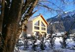 Location vacances Le Bourg-d'Oisans - L'Etoile des Glaciers-1