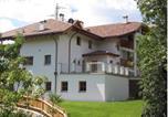 Hôtel Schenna - Tischlerhof-3