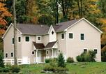 Location vacances East Stroudsburg - Buttermilk Falls Road Condo #228748-1
