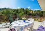 Location vacances Dugopolje - Apartments Milka-3