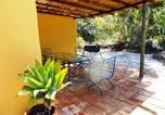 Location vacances Benamargosa - La Dehesa Traditional Casa-2
