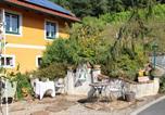 Location vacances Heimschuh - Weingut Schatz-4