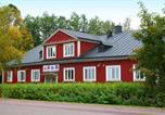 Location vacances Commune de Karlstad - Solakoop B&B-3