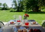 Location vacances Fano - Molino Monacelli Country House-3