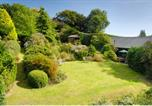 Location vacances Berwick-upon-Tweed - West Coates-1