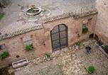Location vacances Salsomaggiore Terme - Castello Di Vigoleno-2