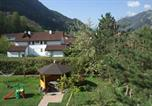 Location vacances Ried im Oberinntal - Apart Kuprian-1