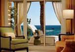 Villages vacances Jupiter - Eau Palm Beach Resort & Spa-2