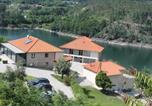 Location vacances Amares - Eira House - Quinta de Fundevila-2