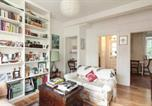Location vacances Camberwell - Cosy and charming Bermondsey flat-2