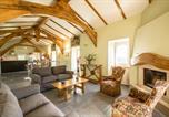 Location vacances Les Salelles - La maison des orangers-4