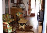 Location vacances Lagorce - Le Mas des Fées-2
