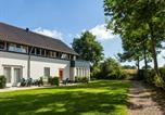Location vacances Vaals - Apartment Buitenplaats Mechelerhof.10-4