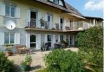 Location vacances Fladnitz an der Teichalm - Privatzimmer Freiinger-2