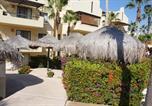 Location vacances Cabo San Lucas - La Costa Condominiums Lc-Iv 201-4
