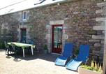 Location vacances Plurien - Holiday Home Frehel - 04-4