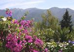 Location vacances Zafarraya - Las Piedras-1