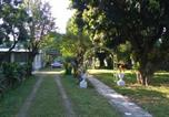 Location vacances Dehradun - Gharonda-2
