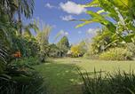 Location vacances Byron Bay - Abode @ Byron-3