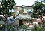 Location vacances San Donà di Piave - Holiday home Eraclea 1-1