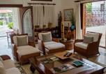 Location vacances Sosúa - Luxury Villas at Sea Horse Ranch-4