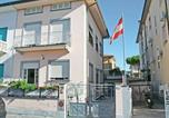 Location vacances Camaiore - Villa Maestrale-1