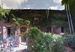Location vacances L'Isle-Jourdain - Domaine du Sartre-1