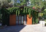 Location vacances Santa Maria di Licodia - Casa Stefania-2