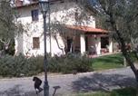 Location vacances Montevarchi - Casa Bellavista-2