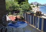 Location vacances Casteldaccia - Casa Mariarita-2